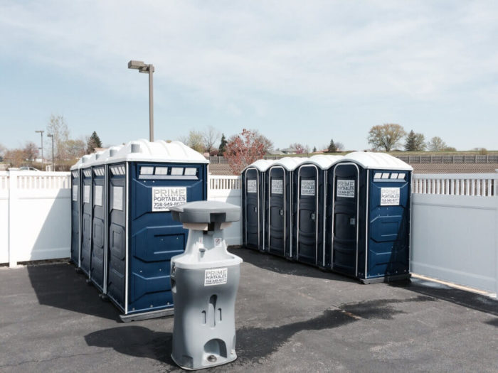 Portable Toilet-Amarillo TX Septic Tank Pumping, Installation, & Repairs-We offer Septic Service & Repairs, Septic Tank Installations, Septic Tank Cleaning, Commercial, Septic System, Drain Cleaning, Line Snaking, Portable Toilet, Grease Trap Pumping & Cleaning, Septic Tank Pumping, Sewage Pump, Sewer Line Repair, Septic Tank Replacement, Septic Maintenance, Sewer Line Replacement, Porta Potty Rentals, and more.