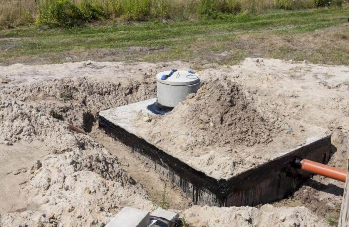 Septic Repair-Amarillo TX Septic Tank Pumping, Installation, & Repairs-We offer Septic Service & Repairs, Septic Tank Installations, Septic Tank Cleaning, Commercial, Septic System, Drain Cleaning, Line Snaking, Portable Toilet, Grease Trap Pumping & Cleaning, Septic Tank Pumping, Sewage Pump, Sewer Line Repair, Septic Tank Replacement, Septic Maintenance, Sewer Line Replacement, Porta Potty Rentals, and more.