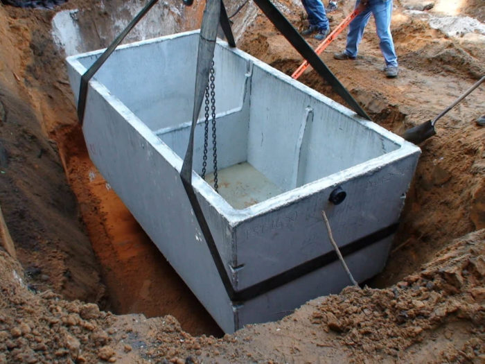 Septic Tank Installations-Amarillo TX Septic Tank Pumping, Installation, & Repairs-We offer Septic Service & Repairs, Septic Tank Installations, Septic Tank Cleaning, Commercial, Septic System, Drain Cleaning, Line Snaking, Portable Toilet, Grease Trap Pumping & Cleaning, Septic Tank Pumping, Sewage Pump, Sewer Line Repair, Septic Tank Replacement, Septic Maintenance, Sewer Line Replacement, Porta Potty Rentals, and more.
