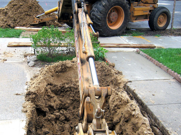 Sewer Line Repair-Amarillo TX Septic Tank Pumping, Installation, & Repairs-We offer Septic Service & Repairs, Septic Tank Installations, Septic Tank Cleaning, Commercial, Septic System, Drain Cleaning, Line Snaking, Portable Toilet, Grease Trap Pumping & Cleaning, Septic Tank Pumping, Sewage Pump, Sewer Line Repair, Septic Tank Replacement, Septic Maintenance, Sewer Line Replacement, Porta Potty Rentals, and more.